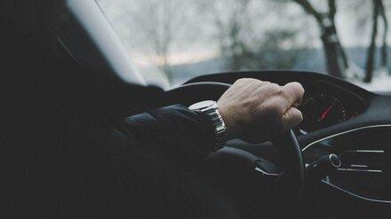 Пьяного гонщика осудили на 3,5 года за ДТП со сломавшим позвоночник воронежцем