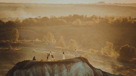 Лучшие закаты и «Музыка мира». Что потеряет Воронеж из-за добычи глины в Белом колодце
