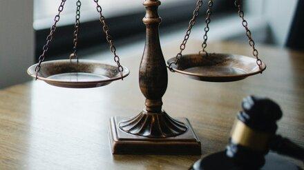 Глава воронежской компании пойдёт под суд за попытку мошенничества на 100 млн рублей