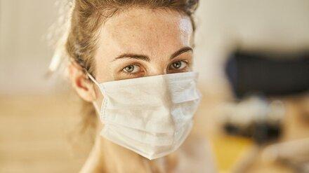 В Черноземье выявили ещё 235 носителей коронавируса