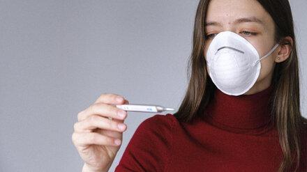 Учёные назвали повышающее в 12 раз риск смерти при коронавирусе заболевание