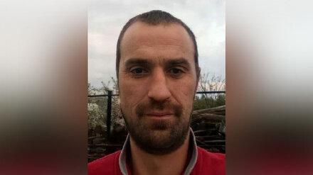 В Воронеже без вести пропал 44-летний мужчина