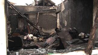 Соседи погибших на пожаре детей в Воронежской области: «Их бабушка была пьяна»