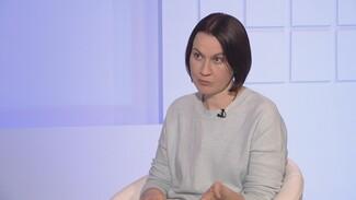 Воронежская общественница о бездомных собаках: «Животных на улицах быть не должно»