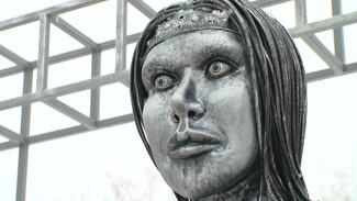 Нововоронежская Алёнка посетит рок-фестиваль «Чернозём»