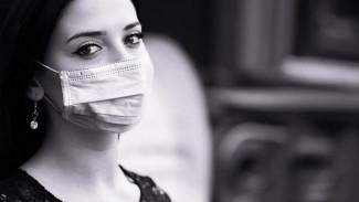Эксперт назвал сроки окончания вспышки коронавируса в России