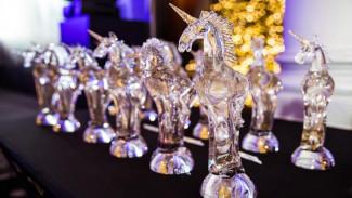 Воронежский мультфильм получил престижную награду в Лондоне