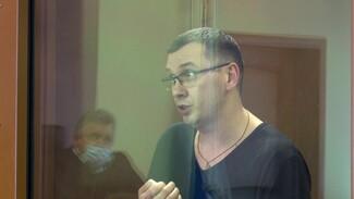 Обвиняемому во взятках экс-ректору воронежского вуза отказали в освобождении из СИЗО