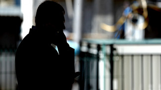 Телефонный террорист ответит в суде за звонок о бомбе в воронежском общежитии