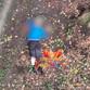 Воронежцы: устроивший стрельбу по квартирам мужчина упал с крыши пятиэтажки