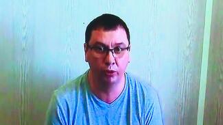 Арестованному за взятки ректору опорного вуза Воронежа нашли замену