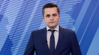 Итоговый выпуск «Вести Воронеж» 30.03.2020