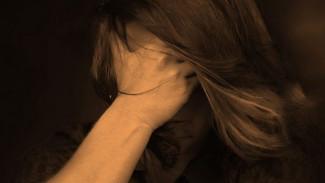 В Воронеже узбеки получили 23 года тюрьмы на троих за изнасилования четырёх девушек