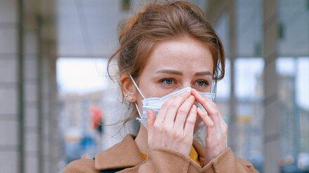От коронавируса в Воронежской области вылечились ещё 325 человек