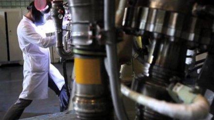 В Воронеже приступили к созданию нового двигателя для ракеты «Союз-5»