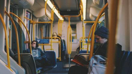 В Воронеже изменятся маршруты 6 автобусов