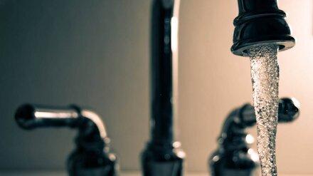 Прокуратура заинтересовалась опасной питьевой водой в воронежском детсаду