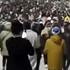 Тысячи воронежцев в пандемию собрались на Чернавском мосту ради салюта: появилось видео