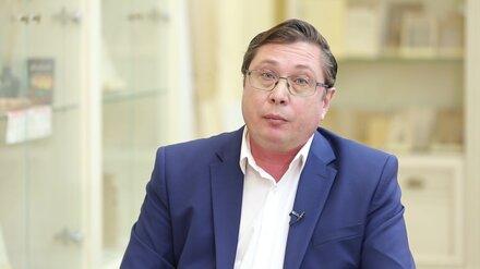 Ректор Воронежского госуниверситета прокомментировал расстрел в вузе Перми
