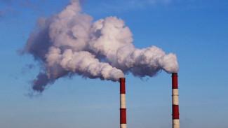 Грязный воздух и шум. В Воронеже составили карту самых опасных для здоровья районов