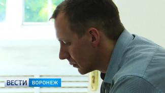 В Воронеже экс-полицейский получил условный срок за создание алкобизнеса