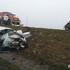Парень и девушка погибли в ДТП на воронежской трассе