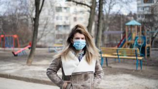 Воронежцев начнут штрафовать за нарушение карантина по коронавирусу
