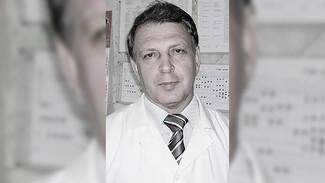 В Воронеже скоропостижно умер доцент медуниверситета