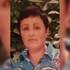 В воронежском райцентре женщина бросила дом открытым и пропала