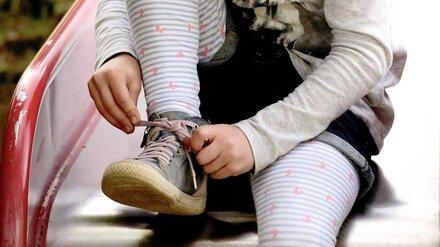 Четыре детсада распустили по домам из-за отключения воды в воронежском Шилово
