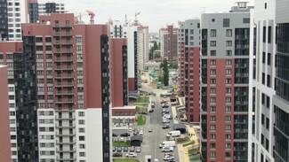За год – на 35%. Почему в Воронеже из-за льготной ипотеки подскочили цены на жильё
