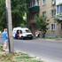 В Воронеже двухлетняя малышка выпала из окна 3 этажа