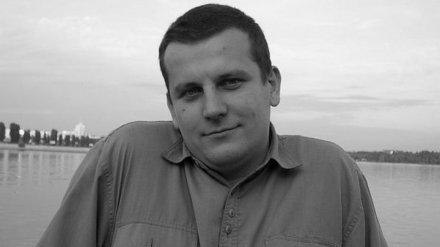 В Воронежской области врача на охоте застрелил 18-летний сын