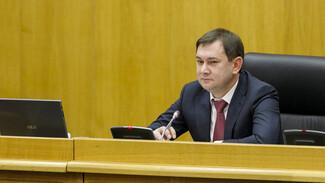 В Воронежской области на нацпроекты потратят 21,5 млрд рублей
