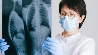 Привозить кислород для ковид-пациентов в Воронежскую область начали из соседних регионов