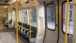 Японцы разработают новую схему воронежского метро