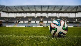 В райцентре Воронежской области в 2021 году построят новый стадион