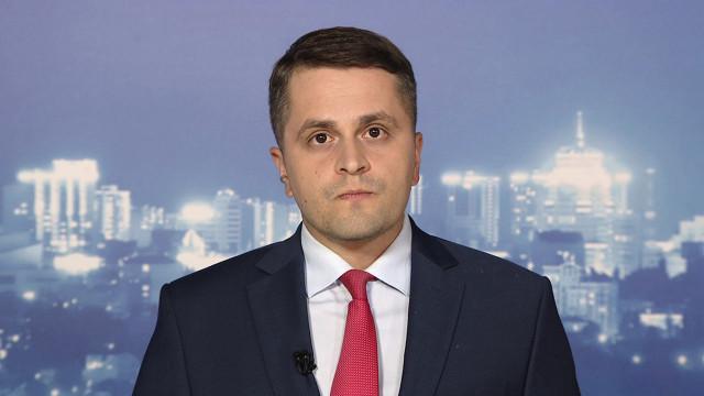 Итоговый выпуск «Вести Воронеж» 25.09.2020