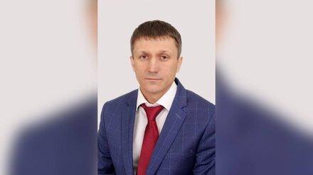 Мэр воронежских Семилук через суд сохранил свой пост
