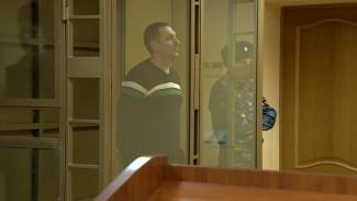 «Больше чем жена». Экс-сотрудник посольства США рассказал об измене и убийстве воронежца