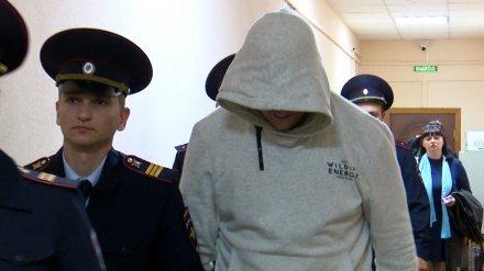 Пять воронежцев получили от 4,5 до 7,5 лет тюрьмы за похищения людей ради возврата 7 млн