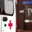 Коронавирус за сутки выявили у 272 жителей Воронежской области