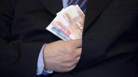 Для воронежских чиновников разработали условия получения премии