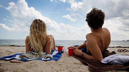 Санврачи забраковали 11 популярных воронежских пляжей
