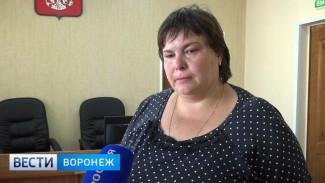 В Воронежской области опекуна трёх заживо сгоревших инвалидов от колонии спасли дети