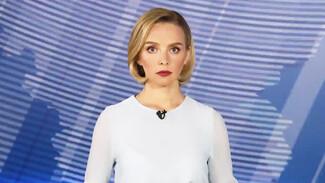 Итоговый выпуск «Вести Воронеж» 17.08.2020