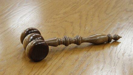 Обманувшие страховые компании на 4,4 млн рублей воронежцы предстанут перед судом