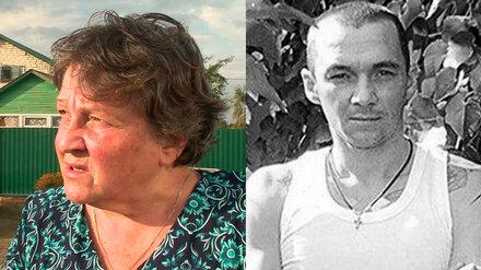 «Надежды больше нет». Семью пропавшего после побоев оперов воронежца лишили прав в суде