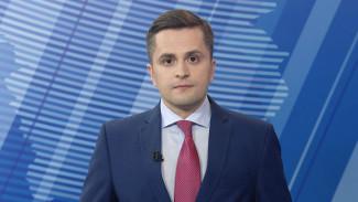 Итоговый выпуск «Вести Воронеж» 5.05.2019