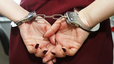 Экстрасенса из Воронежа уличили в убийстве мужа
